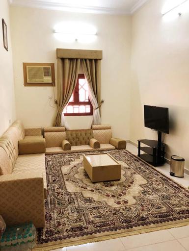 Apartment for daily rent in Al Suwaih in Jalan, Jalan Bani