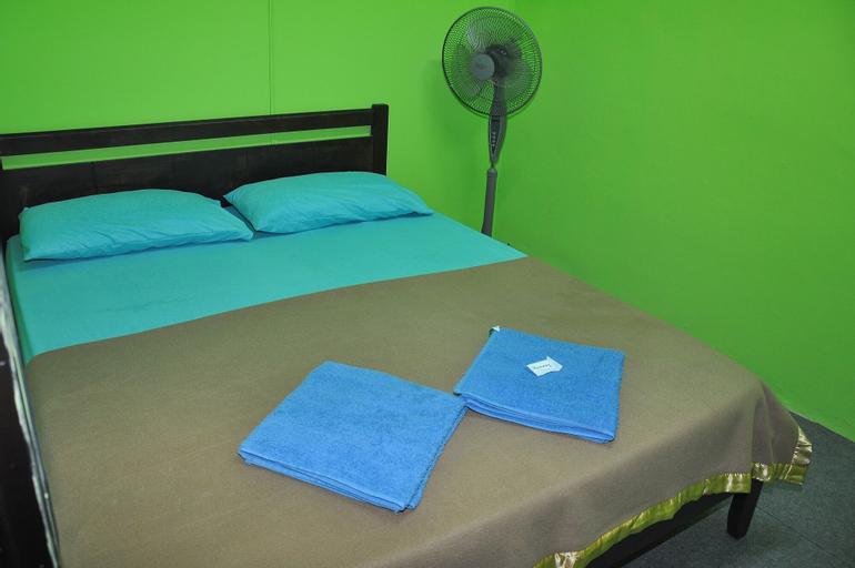 Tanjak Motel - Hostel, Kota Setar