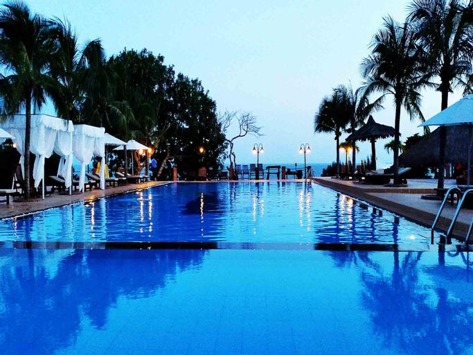 Melon Resort Mui Ne, Phan Thiết