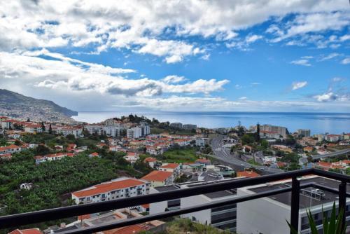 Design Gardens, a Home in Madeira, Funchal