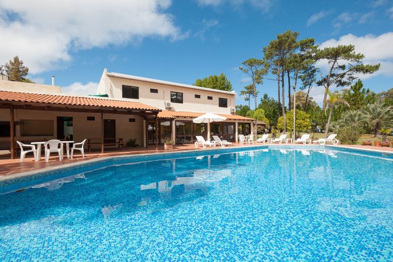 Costa Brava Resort, n.a337