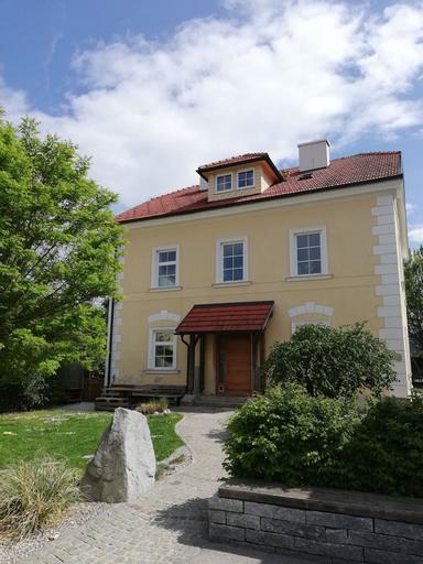 Apartment Heiligenkreuz, Kirchdorf an der Krems