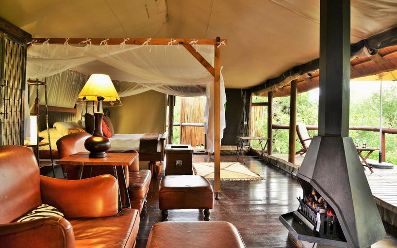 Shishangeni, by BON Hotels, Ehlanzeni