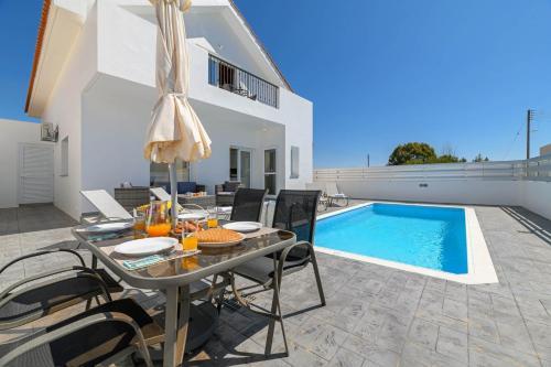 Villa Olivia,
