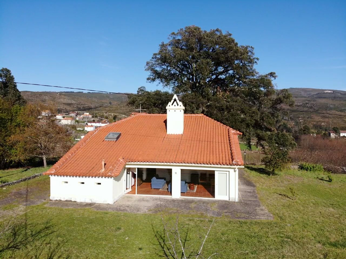 Amazing Country house - Perfect for Big Families, Ponte de Lima