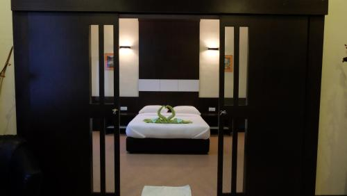Hotel Seri Baling Inn, Baling