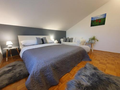 Apartman Nataly, Varaždin
