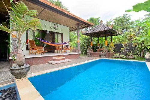 Bali Mimba, Karangasem
