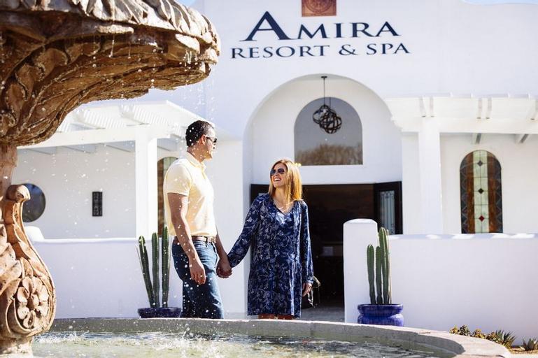 Amira Vacation Rentals, Washington