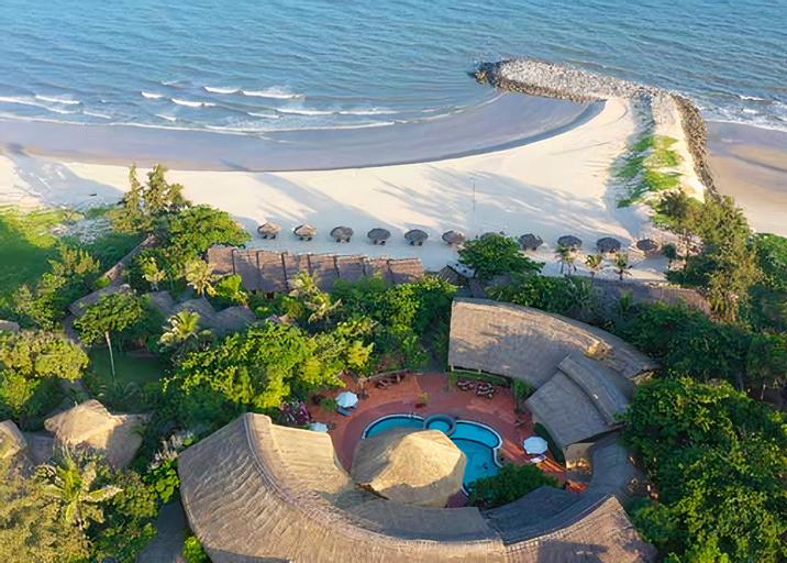 White Sand Resort (Pet-friendly), Phan Thiết