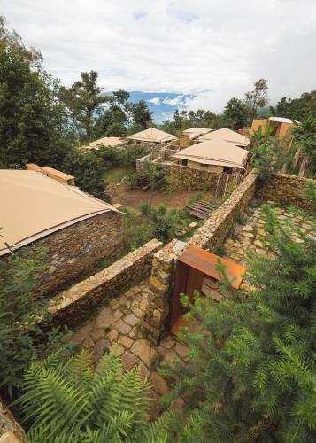Vinetree Honghegu Tented Resort, Honghe Hani and Yi