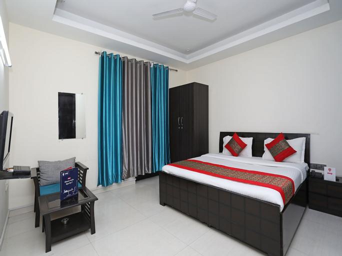 OYO 9994 Springs Homes, Gurgaon