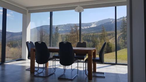 Apartamenty KADO, Jelenia Góra