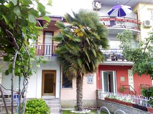Villa Stefano,