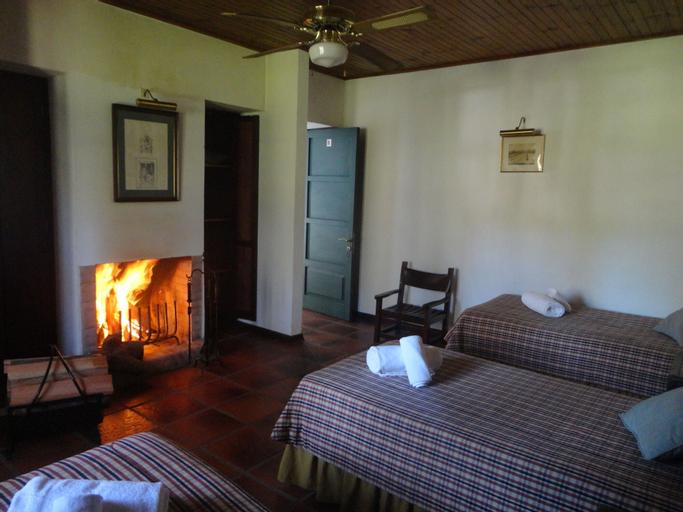 San Pedro de Timote Hotel del Campo, n.a131