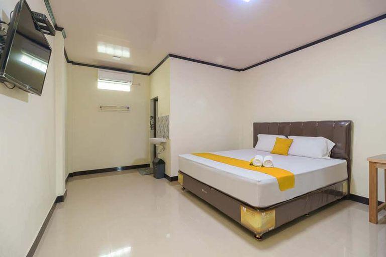 Hotel Syariah 88 Sabang, Sabang