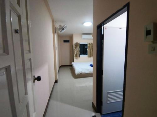 ห้องพักพรศรี, Muang Loei
