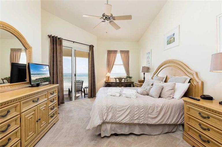862 Cinnamon Beach - Three Bedroom Condo, Flagler
