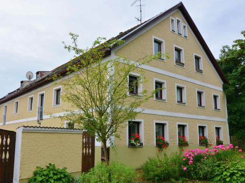 Holiday home Bayerwald 1, Freyung-Grafenau