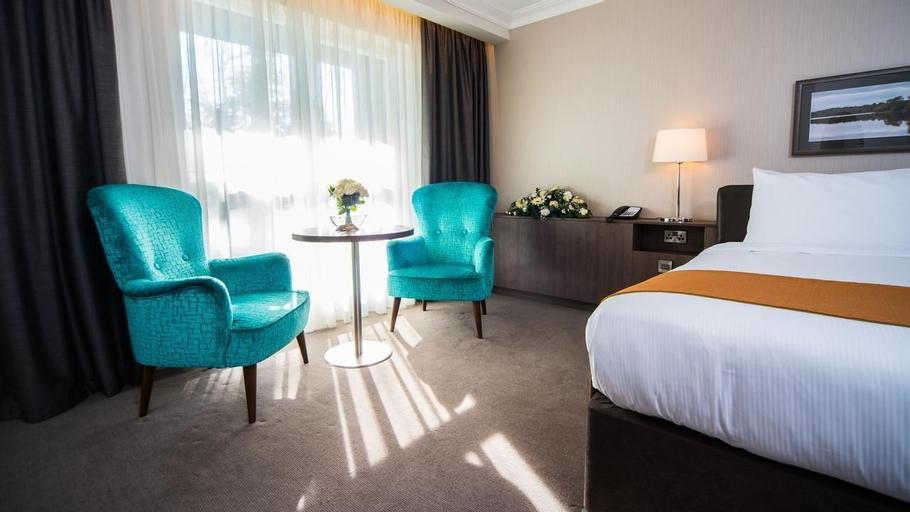 Hotel Kilmore,