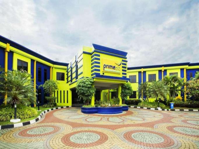 PrimeBiz Hotel Karawang, Karawang
