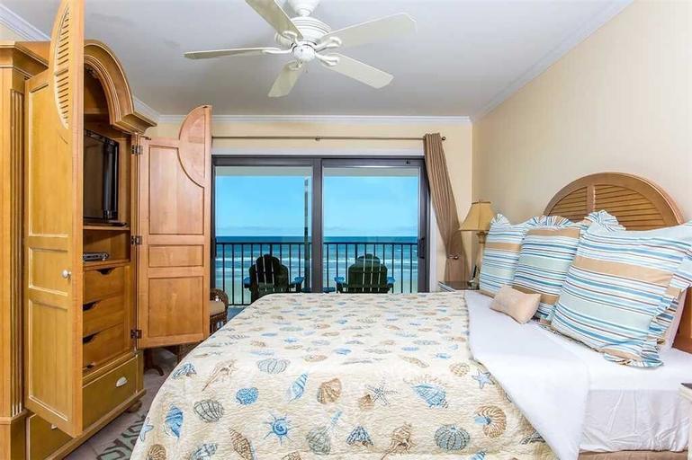Windjammer 314 - Two Bedroom Condo, Saint Johns