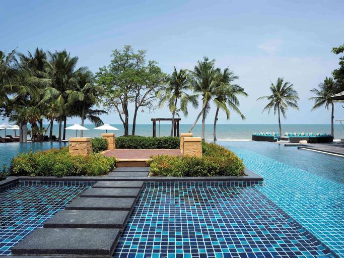 Mövenpick Asara Resort & Spa Hua Hin, Hua Hin