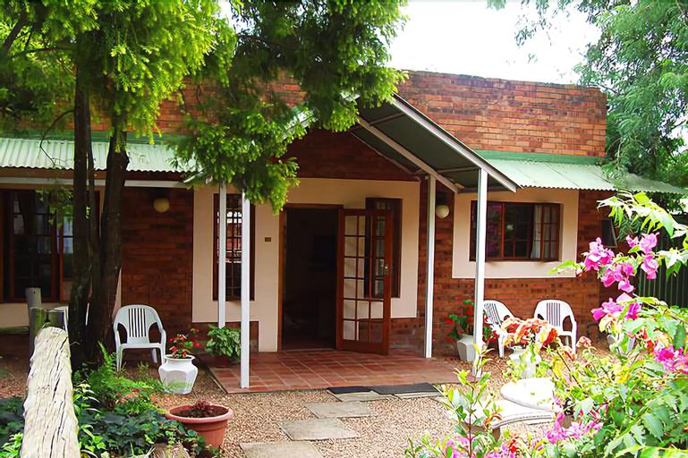 Ascot Inn, Umgungundlovu