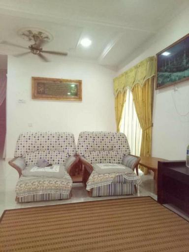 Chandan Vacation Home, Kuala Kangsar