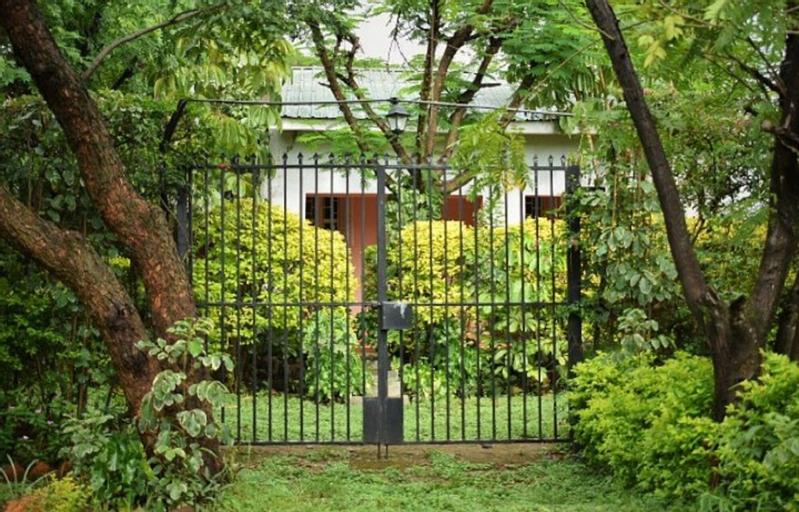 Ose Cottages, Kisumu East