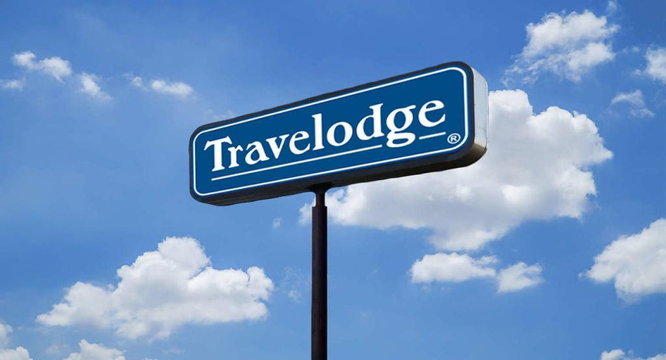 Travelodge by Wyndham Brandon, Division No. 7