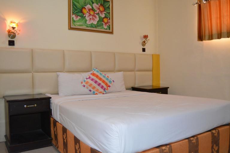 Hotel Juanda, Ponorogo