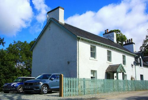 Cladich House Bed & Breakfast, Argyll and Bute