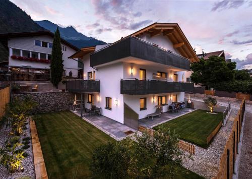 Apartment Zielspitz, Bolzano