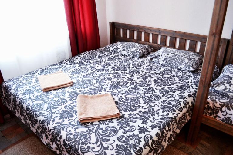 KunakHouse - Hostel, Laishevskiy rayon