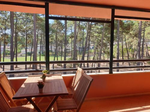 Casa dos Pinheiros Charneca da Caparica Aroeira, Almada
