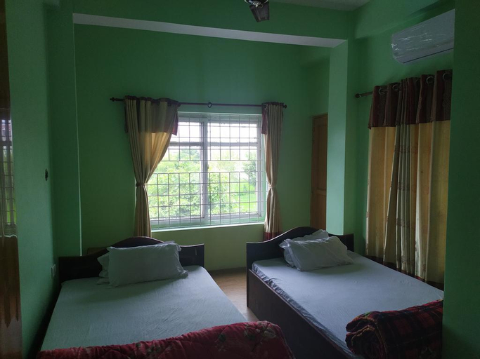 Madhukunda Homestay, Lumbini
