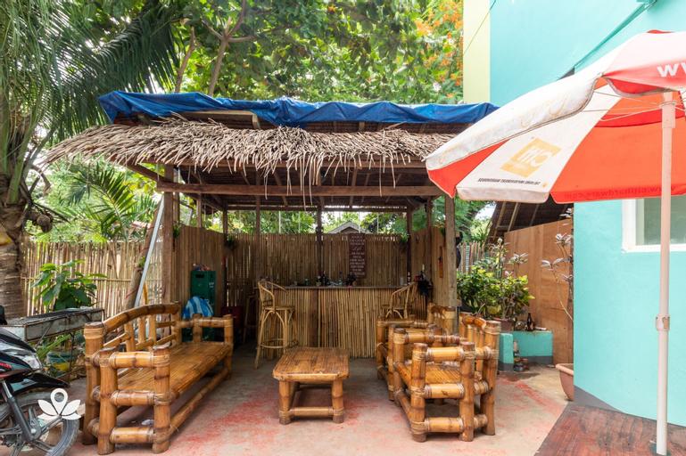 Ezy Stay Pension, Puerto Princesa City