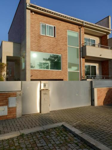 our dream villas, Esposende