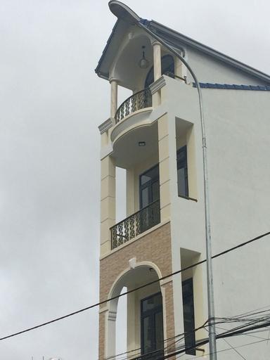 Dalat Xinh - Hostel, Đà Lạt