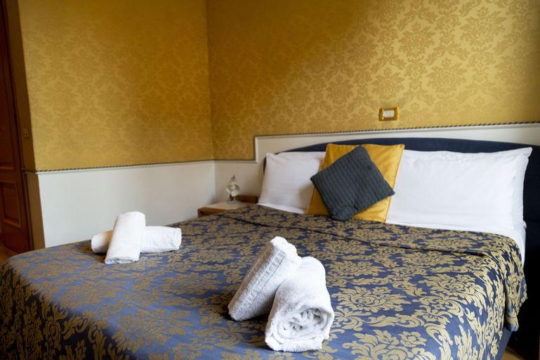 iH Hotels Piazza di Spagna View - Luxury Guest House, Roma