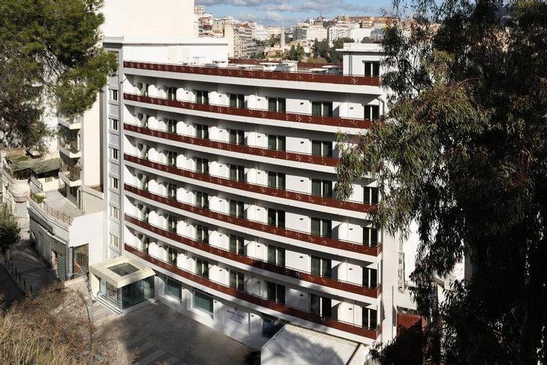 Protea Hotel Constantine, Constantine