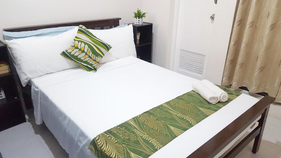 Tagaytay Staycation - Orchid, Tagaytay City