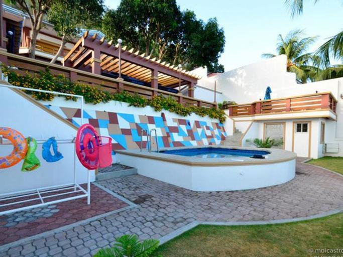 King Solomon Dive Resort, Mabini