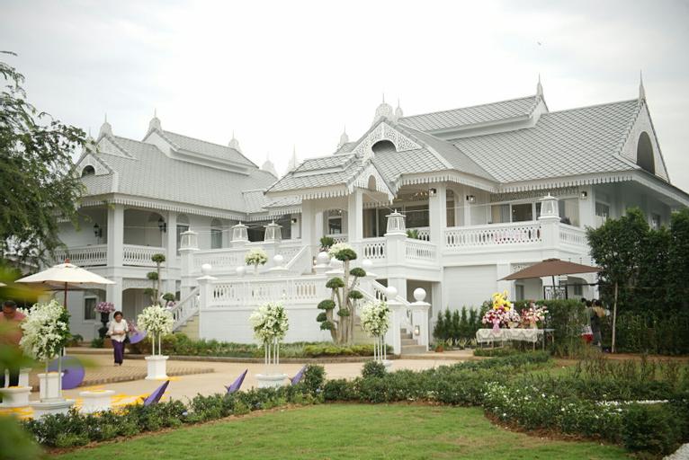 NirvaNan House, Muang Nan