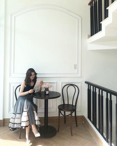 Kmay Apartment, Huế