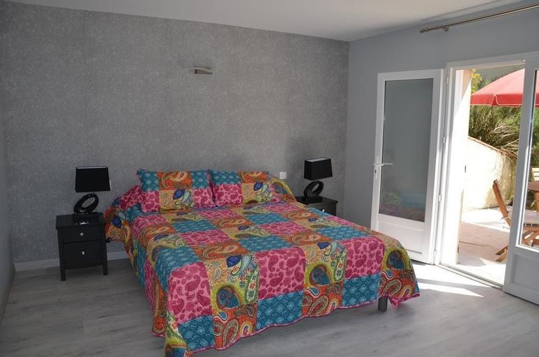 Chambres d'hôtes et Spa, Lot-et-Garonne