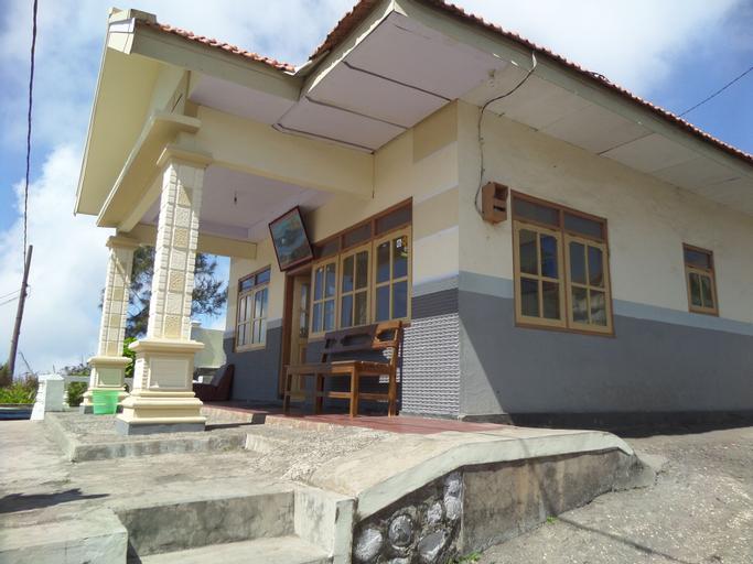Yog Bromo Homestay, Probolinggo
