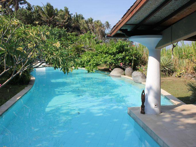 Bali Villa MikelAnjelo, Klungkung