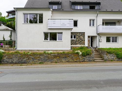 Bergfreiheit Ii, Hochsauerlandkreis